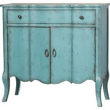 manificent decoration teal cabinet best 25 cabinets ideas on