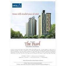 real estate advertising service in bommanahalli bengaluru ace
