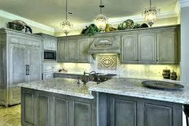 atlanta kitchen cabinets kitchen cabinets in atlanta kitchen cabinet doors atlanta ga