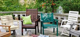 Outdoor Dining Chair by Outdoor Dining Chairs For Sale By The Yard