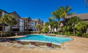 7421 On Frankford Floor Plans Veranda Apartments Renters Insurance In Texas City Tx