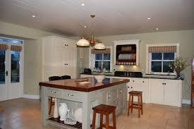 belmont noel brannelly kitchens contemporary kitchens country