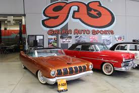 Country Classic Cars - covering classic cars 3rd annual galpin ford custom car show