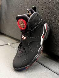 Shoes Meme - air jordan viii shoes feature michael jordan crying meme