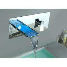 Modern Faucets For Bathroom Sinks Bathroom Faucet Contemporary Faucets Bathroom Modern Kitchen