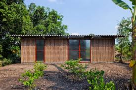 Small Houses Projects Affordable Prefab House Project In Vietnam S House 2 Costs Us