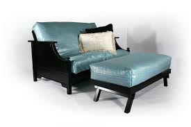 Living Room Chairs Teal Interior Elegant Loveseat Futons And Futon Loveseat With Another
