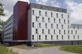 nexity studea lyon siege faculté de médecine à rennes 35043 9 résidences