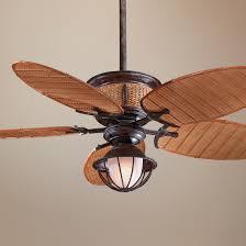 wooden fans chandelier inspiring fan with chandelier inspiring fan with
