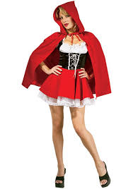Men U0027s Halloween Costumes Target 100 Good Halloween Costumes 10 Olds Collection