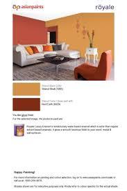 asian paints shade combination asian paints pinterest paint
