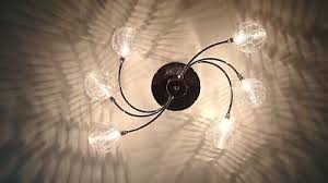 Low Voltage Ceiling Lights Low Voltage Ceiling Lights Antique Pewter With Cased Opal Inner