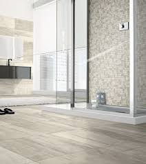 mosaic bathroom tiles ideas modern bathroom tile ideas floor tile wood finish mosaic wall
