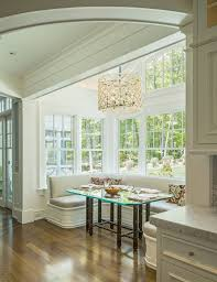 decorating ideas for dining room table callforthedream com large breakfast nook