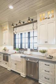 Green Country Kitchen Astonishing Kitchen Green Country Cabinets Ideas For Picture