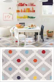 Best Rugs For Nursery Kids Room Design Beautiful Best Carpet For Kids Room Design Ide