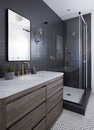 modern bathroom tile ideas wonderful best 25 modern bathroom tile ideas on hexagon