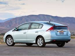 why honda cars are the best best highway cars autobytel com
