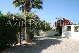 algarve property for sale algarve real estate agent loule azul