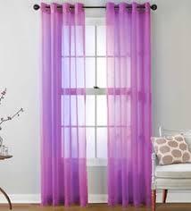 Door Curtains Solid Color Door Curtains Buy Solid Color Door Curtains