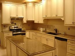 scenic glazing kitchen cabinets together with painting kitchen