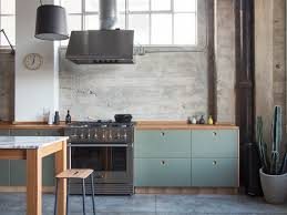 photo 6 of 9 in modern kitchen upgrade ideas from a danish design