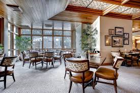 roosevelt lodge dining room keystone lodge and spa co booking com