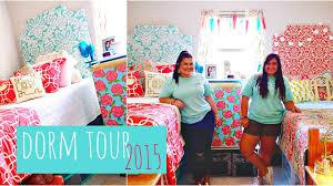 view lilly pulitzer dorm room home design planning creative under