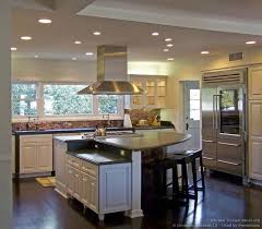traditional kitchens with islands kitchen kitchens with islands white luxury traditional kitchen
