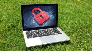 How To Lock A Laptop To A Desk by How To Lock Your Mac Using Os X Yosemite Techradar