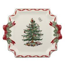 31 marvelous spode tree punch bowl spode