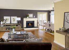 modern interior paint colors for home neutral paint colors for living room fiona andersen