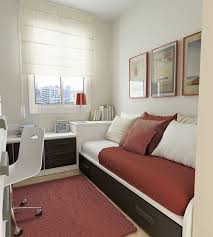How To Design Bedroom Interior Wonderful How To Design A Small Bedroom Layout 24 For Interior