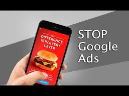 stop ads on android how to stop ad popup on android device 2017 block ads