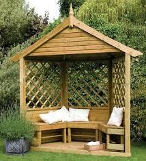 Garden Shelter Ideas Wooden Garden Shelter Wood Shelter Japan Wooden Garden Shelter