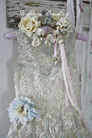 Deco Shabby En Ligne 1070 Best Beautiful Shabby Chic Images On Pinterest Shabby Chic