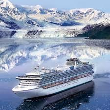 cruise specials atlanta kennesaw cruise