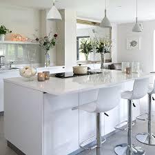powell pennfield kitchen island counter stool kitchen island powell pennfield kitchen island beautiful ideas