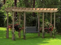 outdoor area ideas with pergola designs u2013 realestate com au