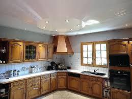spot chambre à coucher spot pour cuisine luminaire spot cuisine eclairage cuisine spot