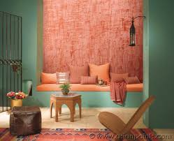royale play stucco for living room interiors house colors