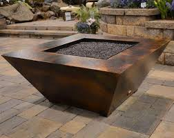 Ceramic Fire Pit Chimney - what is a chiminea outdoor fireplaces and fire pits