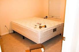 Sleepnumber Beds Sleep Number Bed Setup Wine On The Keyboard