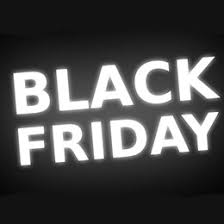 black friday coupon codes 25 off sitewide vapor4life coupon code september 2017 promotion