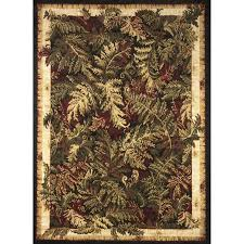Modern Area Rugs 6x9 Furniture Cool Rugs Decor Category For Luxury Tropical Print 6x9