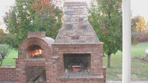 fireplace fireplace pizza oven best home design beautiful to