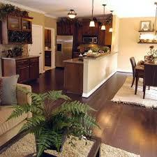 amazing of rug in kitchen with hardwood floor kitchen hardwood