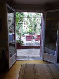 chambres d hotes d endoume marseille guesthouse reviews