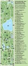 Map Of New York And Manhattan by Best 25 Central Park Ideas On Pinterest The Park Nyc Central