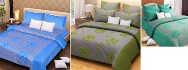 best bed sheets for summer 5 useful tips for choosing the right bed linen for the summer